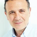 Alain Amsalag © Frédéric Poletti SC_1388