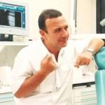docteur Amzalag